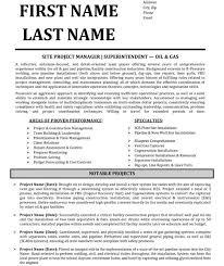 poe raven essay topics best resume format administrative assistant
