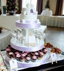 hochzeitstorte berlin 37 best hochzeitstorten wedding cakes candybars images on