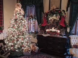 749 best christmas pictures images on pinterest christmas