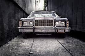 classic free stock photos of classic car pexels