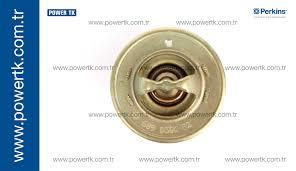 2485609 thermostat perkins 37712511 36834147 2486713 2486715