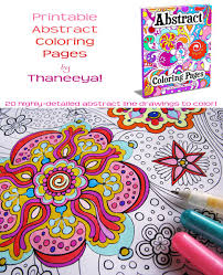 draw mandala learn draw mandalas spiritual