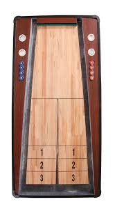 ricochet shuffleboard table for sale 7 carmelli ricochet shuffleboard table charlie s wholesale