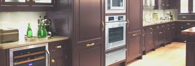 page 44 of kitchen category kitchen maid cabinets reviews