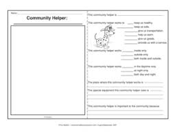 results for communities worksheet 3 guest the mailbox