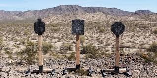 target gun cabinet black friday black friday deal alert ar500 steel targets 25 off friday only