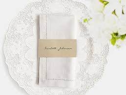 147 best printable wedding stationary images on pinterest