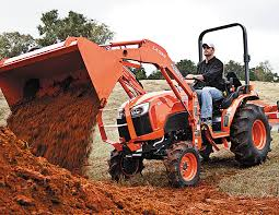 2017 kubota b2650hsd rops for sale in charlton ny emerich sales