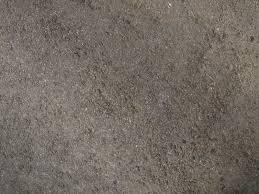 free ground urban pavement and street texture photo gallery