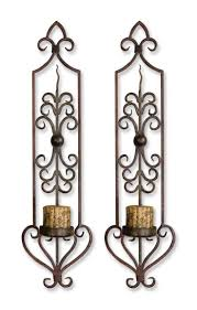 Iron Home Decor by 225 Best Pizzazz Home Decor Most Popular Images On Pinterest