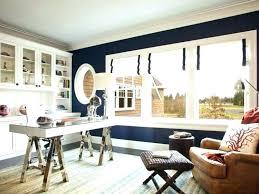 Nautical Room Decor Nautical Bedroom Ideas Designs Nautical Inspired Bedroom Nautical