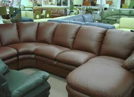 Leather Sofa Sale by Sectional Sofa Design Most Adorable Brown Leather Sectional Sofas