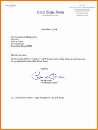 writing internship resignation letter the 25 best resignation