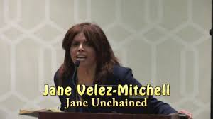 after the jane velez was cancelled what does she do now with her time jane velez mitchell the power of online video advocacy at the 2016