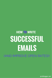 Rogers Business Email by 23 Best Images About Email Tips For Small Business On Pinterest