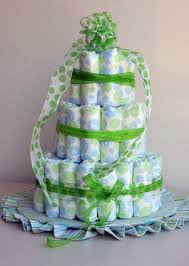 create your own nappy cake photos babycentre uk