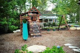 Kid Friendly Backyard Ideas On A Budget Kid Friendly Backyard Ideas On A Budget Heishoptea Decor