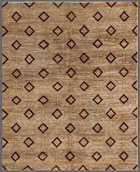 Cheap Southwestern Rugs Area Rugs Astounding Tribal Area Rug Cool Tribal Area Rug