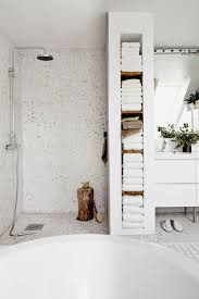 clever bathroom ideas collections of clever bathroom design free home designs photos