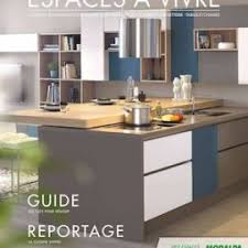 cuisine mobalpa catalogue catalogues mobalpa 2013 en ligne cuisiniste salle de bains