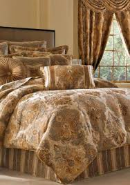 j queen new york bradshaw bedding collection belk