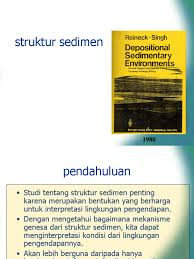download struktur sebagai elemen estetis 1 docshare tips