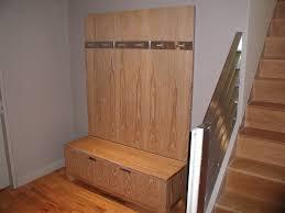 brown wooden board with silver steel hanger hook plus brown wooden
