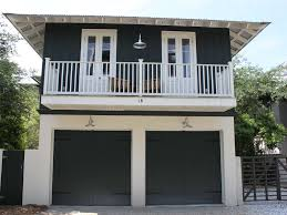 rosemary beach carriage house plans house plan