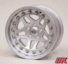 mopar beadlock wheels hutchinson rock monster beadlock wheel for jeep jk wrangler p n wa