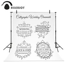wedding backdrop layout allenjoy wedding backdrops business floral design nature template
