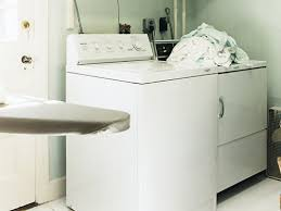 how to fix washing machine and dryer problems