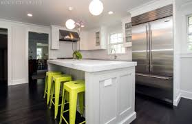 Kitchen Cabinets In Nj Custom L Shaped Kitchen Cabinets In Summit Nj
