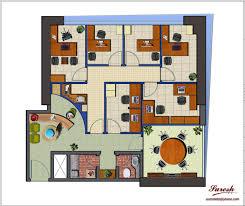 design floor plans online free executive office layout design design munchen executive office