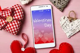 7 great valentine u0027s day gifts for your favorite techie