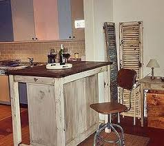 How To Make A Kitchen Cabinet by How To Make A Kitchen Island How To Make A Kitchen Island From A