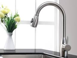 best kitchen faucets 2013 kitchen best kitchen faucet and 13 top 5 best kitchen faucets