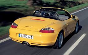 boxster porsche 2003 porsche boxster 2003 wallpapers and hd images car pixel