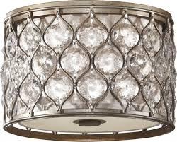 crystal bathroom light fixtures light fixtures
