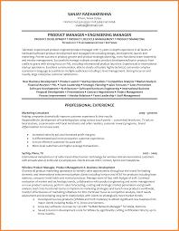 hardware engineer resume sample best custom paper writing services resume template software examples of job resumes sample of resume writing free resume kghfi adtddns asia home design home