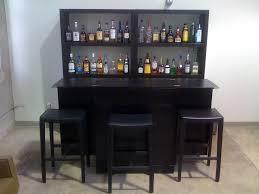 crate and barrel steamer bar cabinet best home furniture decoration
