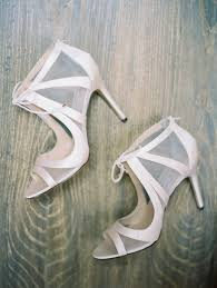 wedding shoes adelaide alex mandalay house garden wedding photography in