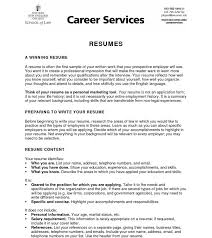 exle of resume for college student resume exles exle for college application intended how to