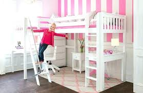 bunk beds for girls with desk bunk beds with storage and desk corner bunk beds wonderful loft beds