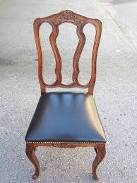 Dining Room Chairs For Sale 25 Best Dining Chairs For Sale Ideas On Pinterest Kitchen Chair