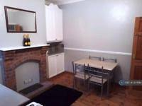 2 Bedroom Flats To Rent In Hull Https I Ebayimg Com 00 S Nzy4wdewmjq U003d Z Aruaaosw