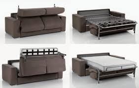 meuble canapé lit vente de canapé lit au magasin de meubles en haute savoie