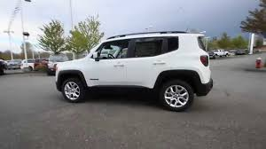 turquoise jeep renegade jeep renegade 4x4 image 175