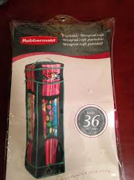 rubbermaid wrap n craft 31 best merry holidays images on merry holidays and