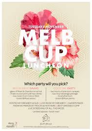100 best cocktail party music melbourne cup salt house
