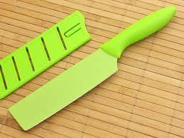 kai kitchen knives kershaw kitchen knives gpknives com